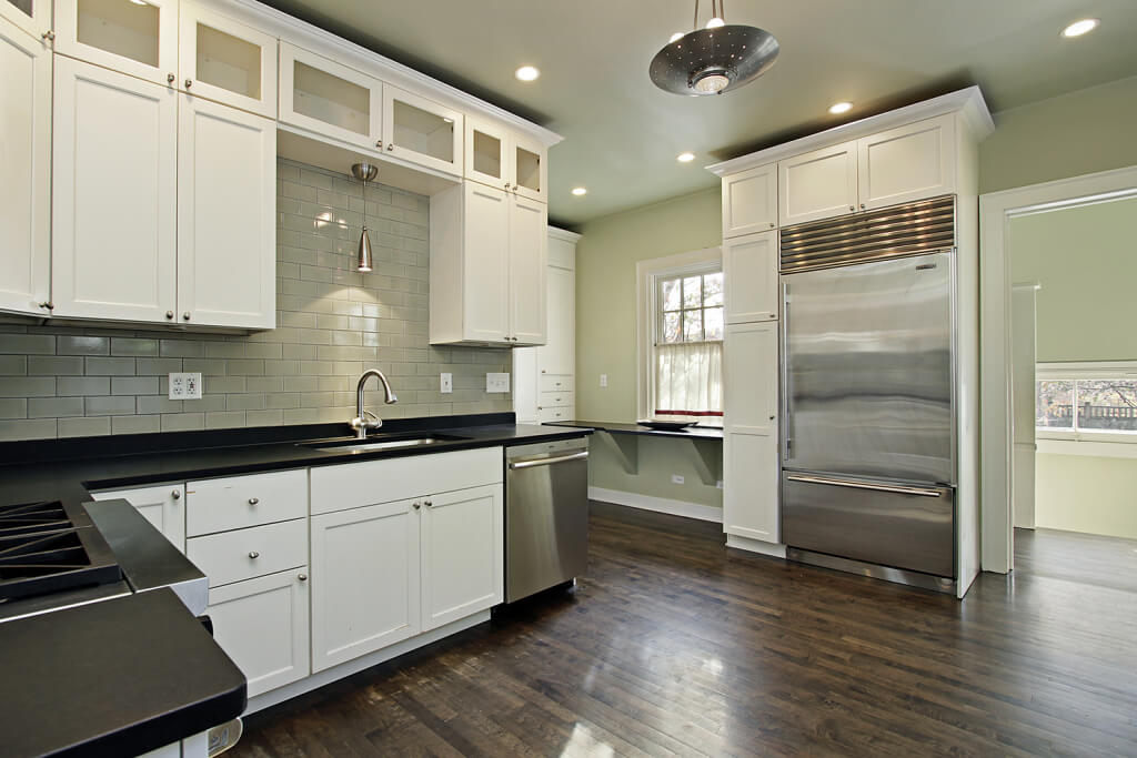 contact us - Maryland Kitchen Cabinets